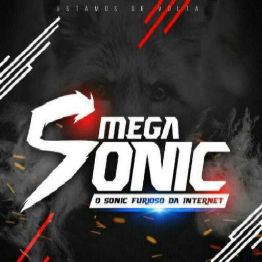 Baixar Rádio Mega Sonic 2019 para Android