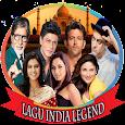 Lagu India Legend Terlengkap Offline 2018