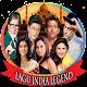 Lagu India Legend Terlengkap Offline 2018 (app)