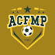 Download ACFMP For PC Windows and Mac