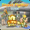 Guide Street Fighter 2 APK