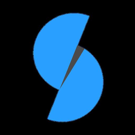 SherpaShare, Inc avatar image