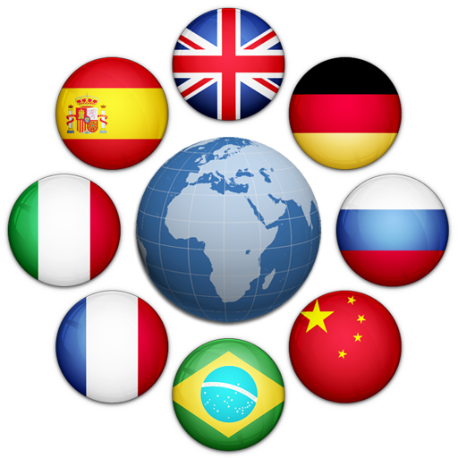 Language Translator - Apps on Google Play