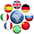 Language Translator apk