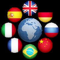 Language Translator 1.5