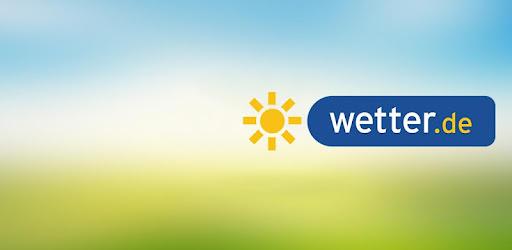 Wetter.Ye