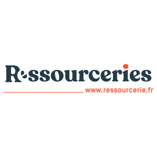 Les Ressourceries