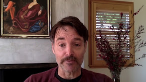 Will Forte thumbnail