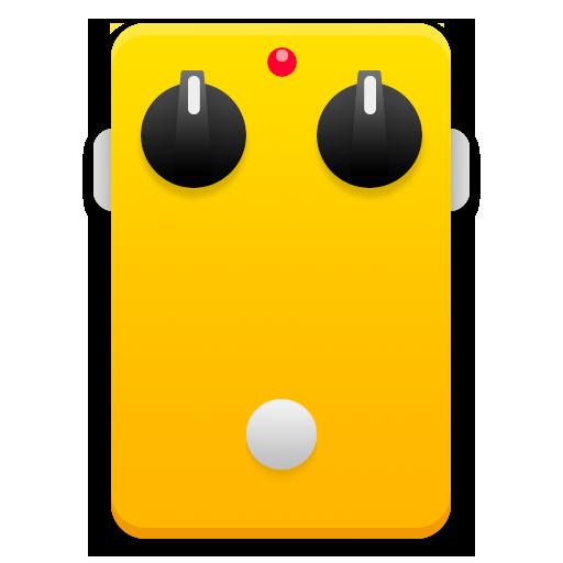 Tonebridge Guitar Effects file APK Free for PC, smart TV Download