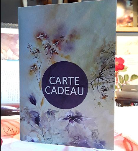 CARTE CADEAU STAGES aquarelle _ 2020 Jeanne PAPA_ fontainebleau, camille Varlet, seine et marne, moret sur loing