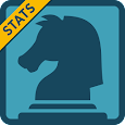 Chess With Friends Free Icon