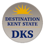 Destination Kent State 2015