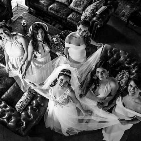Wedding photographer Ray Martinez morales (rayphotofilms). Photo of 15.07.2017