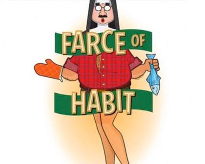 Farce of Habit