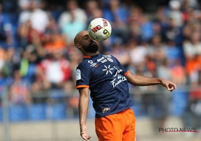 Le contrat de prêt de VDB à Montpellier résilié