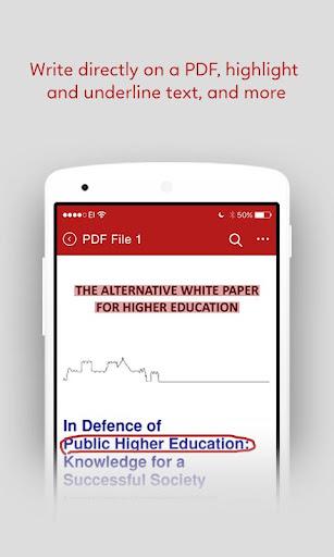 玩免費生產應用APP|下載PDF阅读器和查看器 app不用錢|硬是要APP