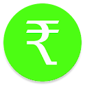 MoneyTracker icon