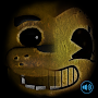 Nightcore Bendy vs Freddy FNaF Ringtones