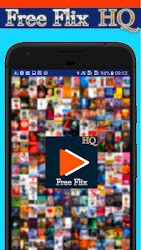 FreeFlix for Android – APK Download 3