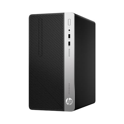HP ProDesk 400 G6 MT_NoSDCard_2.jpg