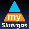 MySinergas icon