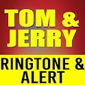 Tom and Jerry Theme Ringtone icon