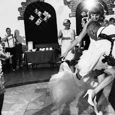 Wedding photographer Evgeniy Niskovskikh (Eugenes). Photo of 17.06.2018