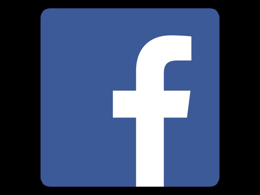facebook_logos_PNG19751.png