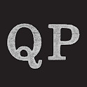QPCollections