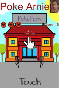 Tải PokeHem APK