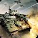 Clash Of Territory: 3D-