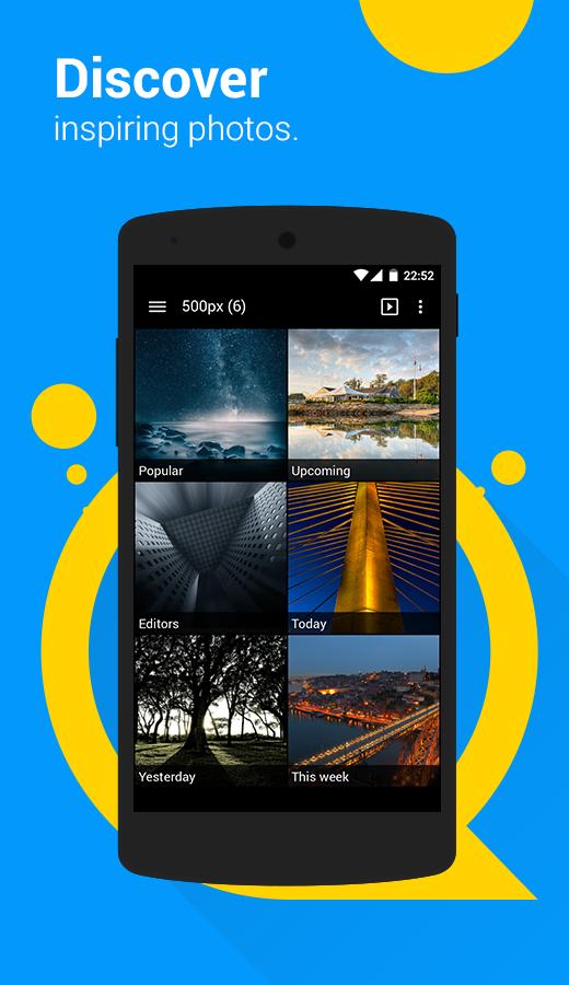71+ Quickpic Apk - Aplikasi Gallery Android QuickPic Apk, Install