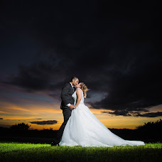 Wedding photographer Erik Ruiz (erikruiz). Photo of 09.12.2015