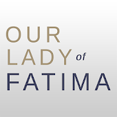 Our Lady of Fatima - Lafayette