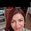 Foto de perfil de delarosa