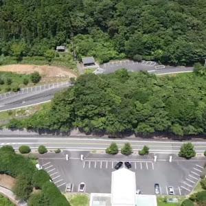 M5 E60のカスタム事例画像 lucky さんの2020年08月10日22:24の投稿