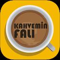 Kahvemin Falı icon