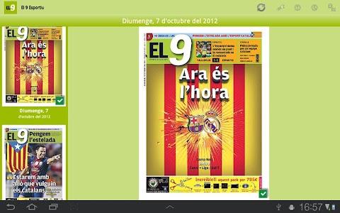 L'Esportiu screenshot 11