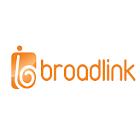 Broadlink icon