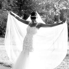 Wedding photographer Nelson Vieira (nelvieira). Photo of 09.10.2014