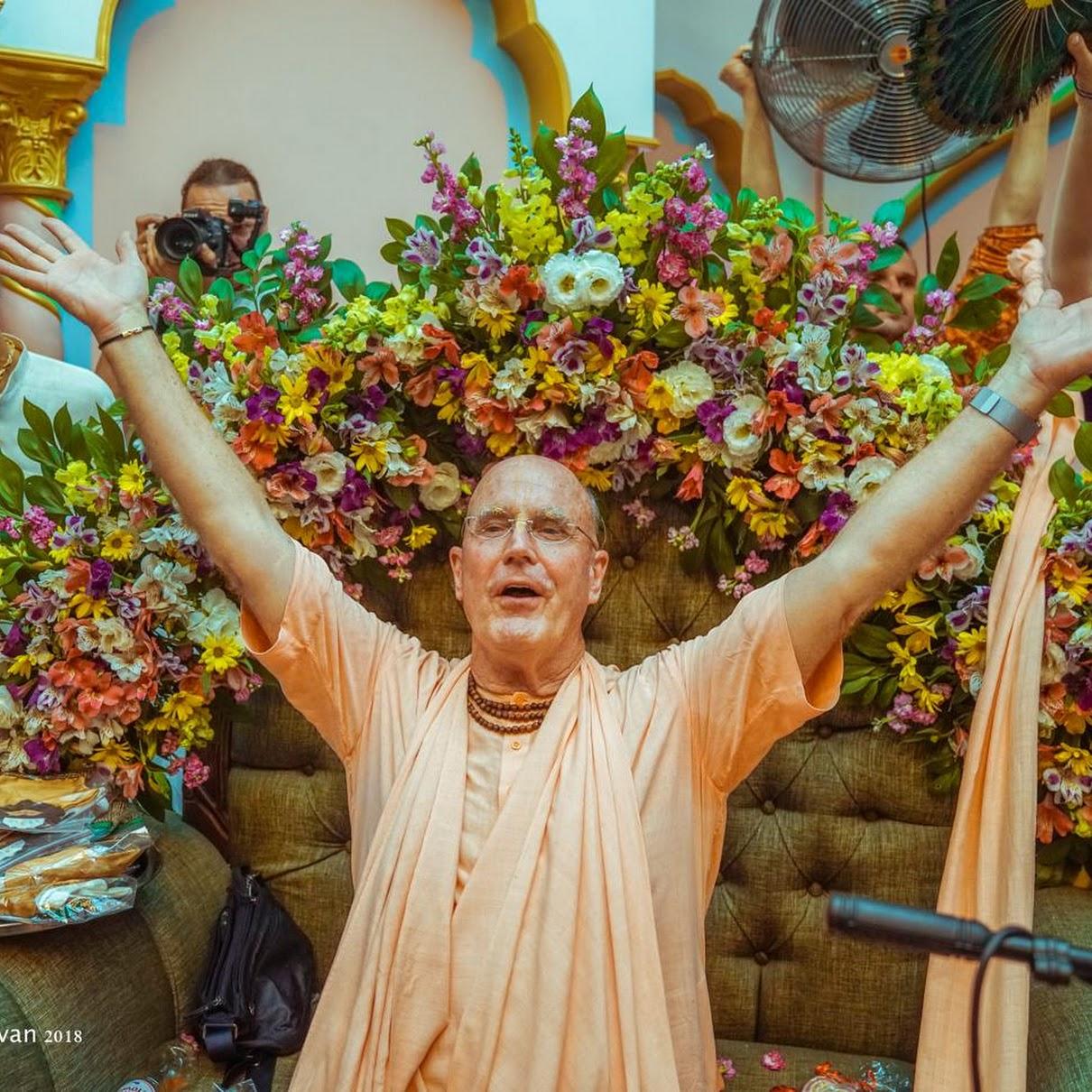 Indradyumna_Swami-#
