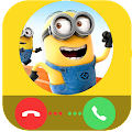 Call From Minions