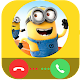 Call From Minions (app)