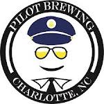 Pilot Brewing Company