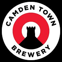 Camden Town Brewery Bar  logo