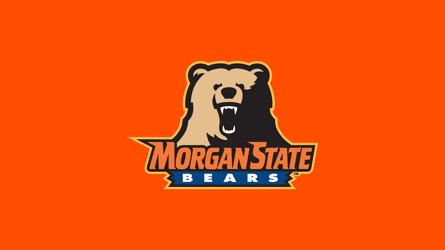 Watch Morgan State Bears football live