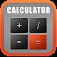 Calculator (app)