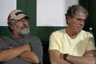 Photo: Jack & Peter