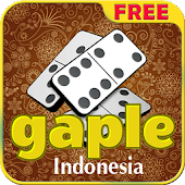 Gaple Indonesia
