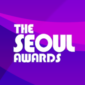The Seoul Awards 2017